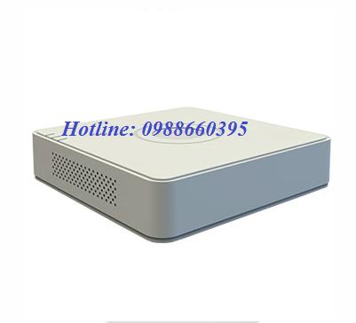 DS-7108HQHI-K1
