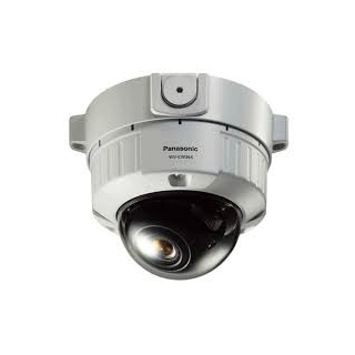 Camera Panasonic SP-CP80 – Camera Hải Đăng