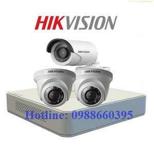 lap-3-camera-hikvision2