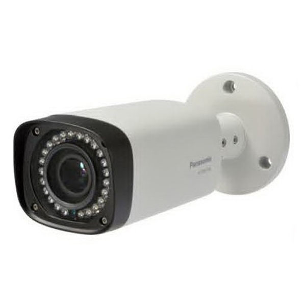 camera-quan-sat-ip-panasonic-K-EW214L01E