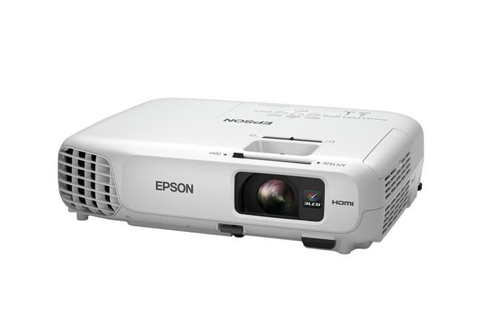 may-chieu-epson-ebs053200-ansi-lumens-0yD5BW
