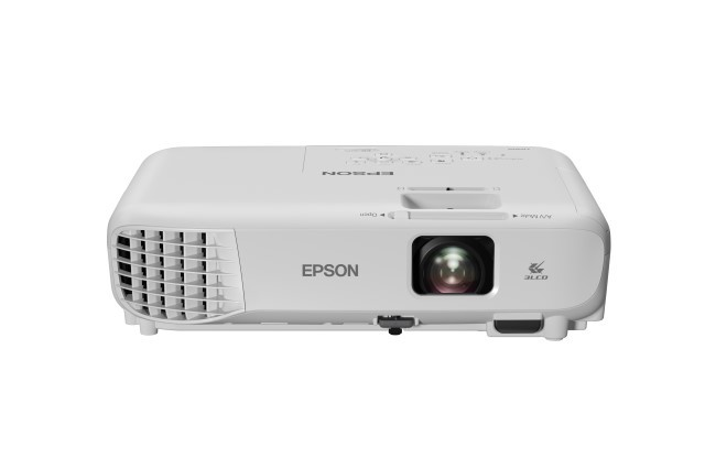 may-chieu-epson-ebs053200-ansi-lumens-Bn3S3P